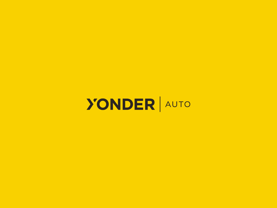 yonder logo